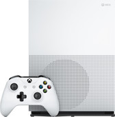 Microsoft Xbox One S 1 To