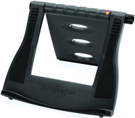 Kensington support pour ordinateur Easy Riser