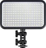 Godox Led 170 Videolamp