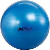 Thera-Band Zitbal ProSeries SCP 75 cm Blauw