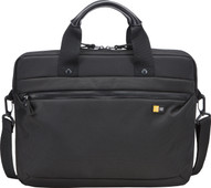 Case Logic Bryker Attaché 13'' Black