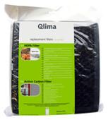 Qlima Filterset A45