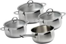 BK Excellent Cookware Set 4-piece