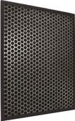 Philips FY3432/10 Nanoprotect Filtre à charbon actif