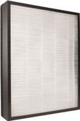 Filtre HEPA Philips FY3433/10 Nanoprotect S3