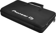 Pioneer DJC-B/WeGO3+ BAG