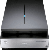 Epson Perfection V850 Pro Epson scanners