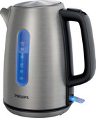 Philips Viva Collection HD9357/10