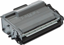 Brother TN-3430 Toner Noir