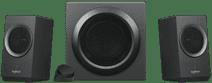 Logitech Z337 2.1 Pc Speaker met Bluetooth