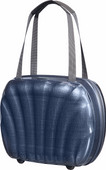 Samsonite Cosmolite Beauty Case FL2 Midnight Blue