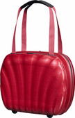 Samsonite Cosmolite Beauty Case FL2 Red