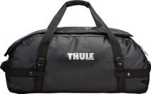 Thule Chasm 90 L Noir