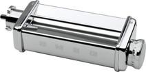 SMEG SMPR01 Pasta Roller