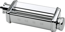 SMEG SMPR01 Pastaroller