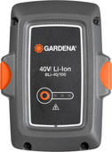 Gardena Battery System 40 volt 2,4 Ah Li-Ion accu