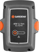 Batterie Gardena Battery System Lithium-ion 40 volts 4,2 Ah