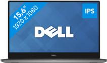 Dell XPS 15 CNX95603 Azerty
