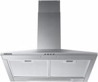 Samsung NK24M3050PS/U1