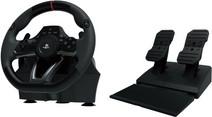 Hori Apex Volant de Course PS4 et PS5