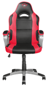 Trust GXT 705R RYON Gaming Stoel Rood