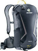 Deuter Race Black 8L