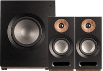 Jamo S 803 2.1 Speaker Set Black