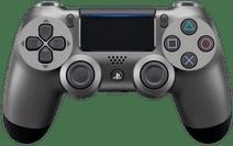 Sony DualShock 4 Controller PS4 V2 Steel Black